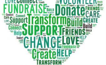 Az adományozás folyamata