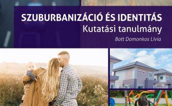 November 8. – a várostervezés világnapja: Csallóköz szuburbán régióinak identitása és kultúrája