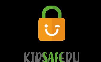 A KIDSAFEDU projekt online zárókonferenciája