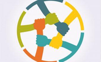 NGO: Ako sa buduje komunita