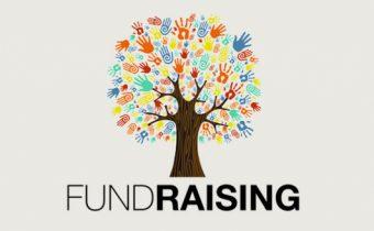 Prečo je potrebný fundraising?