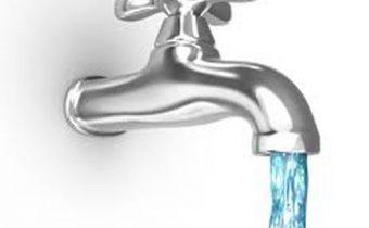 Pitnú vodu pre deti!