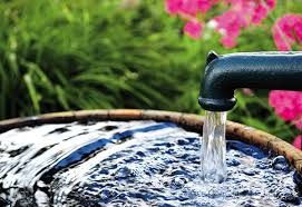 O pesticíde atrazín vo vode na Žitnom ostrove sa odborne diskutovalo už v januári