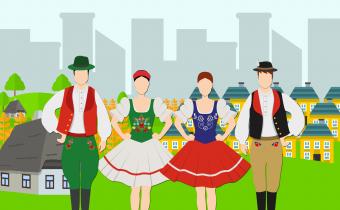 Nová výskumná správa: Suburbanizácia a kultúra