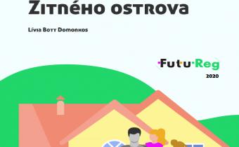 Novodobé dediny alebo život v suburbiách